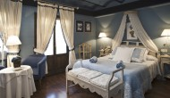 hotel-el-ciervo-19