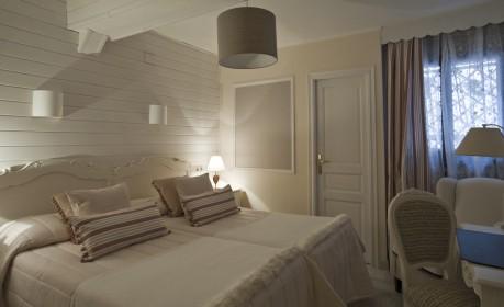 hotel-el-ciervo-24
