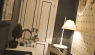 hotel-el-ciervo-31